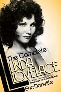 The Complete Linda Lovelace